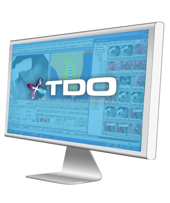 tdo-endodontics-software2