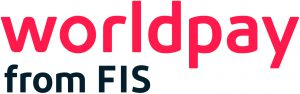 Worldpay_logo_c_cmyk-highres