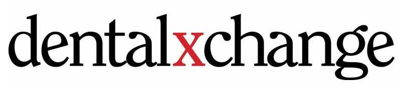 dental exchange logo